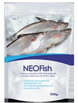 NEOFish