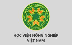 vietnam-agriment-academy