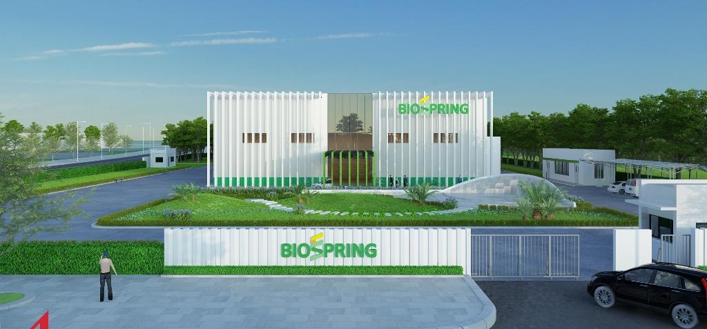 biospring phuong an 1 (2)