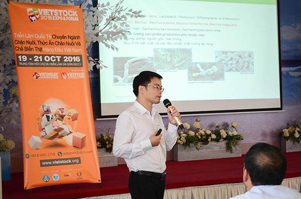 BioSpring_tham_du_hoi_thao_quan_ly_chat_luong_thuc_an_de_nang_cao_hieu_qua_chan_nuoi-1