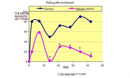 bao-cao-novation-hieu-qua-su-dung-butirexV4/CFA-uc-che-vi-khuan-Salmonella
