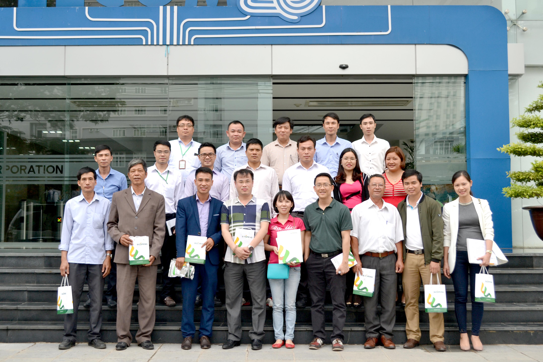 BioSpring-don-So-KHCN-Quang-Ninh-tham-quan-day-chuyen-san-xuat-probiotics-hien-dai-nhat-Viet-Nam