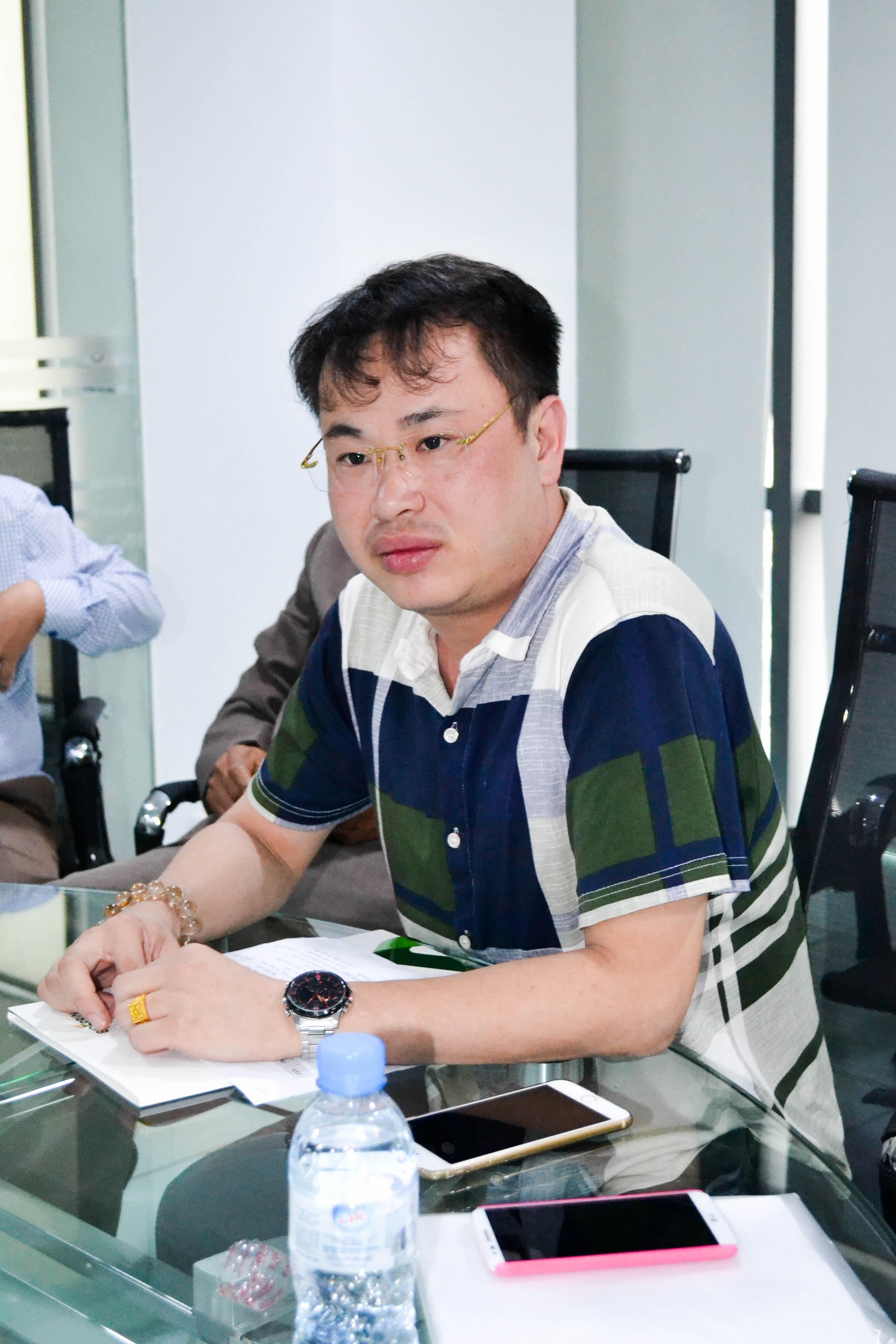 BioSpring-don-So-KHCN-Quang-Ninh-tham-quan-day-chuyen-san-xuat-probiotics