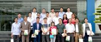 biospring-tiep-don-doan-so-khoa-hoc-cong-nghe-quang-ninh-tham-quan-day-chuyen-san-xuat-probiotics-hien-dai - Copy