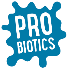 probiotic-trong-thuc-an-chan-nuoi