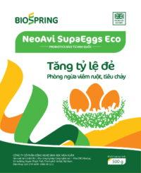 NeoAvi SupaEggs Eco 500g-1