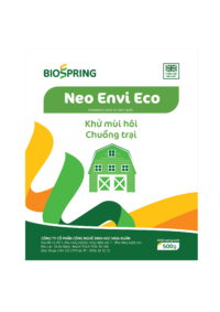NeoEnvi Eco 500g-3